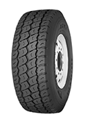 Michelin XZY 3 (Steer)