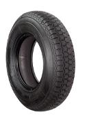 Michelin ZX Vintage Tyre