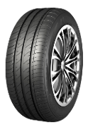 Nankang Econex NA-1 Car Tyre