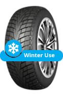 Nankang Ice-1 (Winter Tyre)