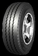 Nankang NK Van CW-25 Commercial Tyre