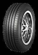 Nankang Rollnex Cross Sport SP-9 4 x 4 Tyre