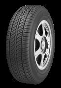 Nankang Rollnex FT-4 4 x 4 Tyre