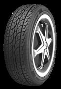 Nankang Rollnex Utility SP-7 4 x 4 Tyre