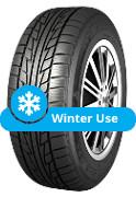 Nankang Snow SV-2 (Winter Tyre)