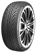 Nankang Sportnex NS-2 Car Tyre