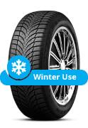 Nexen WinGuard Snow'G WH2 (Winter Tyre)