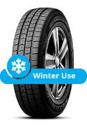 Nexen WinGuard WT1 (Winter Tyre)