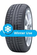 Nokian WR A3 (Winter Tyre)