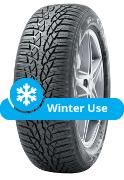 Nokian WR D4 (Winter Tyre)