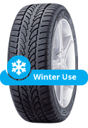 Nokian WR (Winter Tyre)