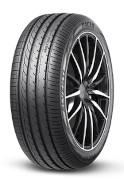 Pace Alventi Car Tyre