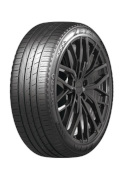 Pace Impero 4 x 4 Tyre
