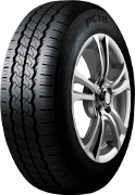 Pace PC18 Commercial Tyre