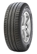 Pirelli Carrier Camper Commercial Tyre