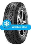 Pirelli Chrono Winter (Winter Tyre)