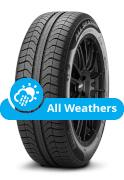 Pirelli Cinturato All Season SF 2 4 x 4 Tyre