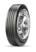 Pirelli FH01 Energy
