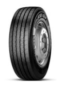 Pirelli FR01S (Steer)