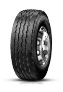 Pirelli LS97 (Steer)