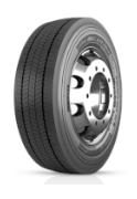 Pirelli MC01 (Steer)