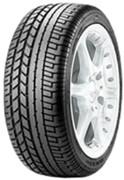 Pirelli P Zero Asimmetrico  Car Tyre
