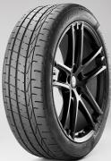 Pirelli P Zero Corsa Asimmetrico 2 Car Tyre