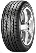Pirelli P Zero Nero GT Car Tyre