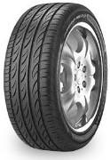 Pirelli P Zero Nero Car Tyre