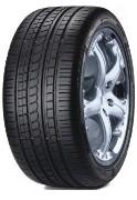 Pirelli P Zero Rosso Car Tyre