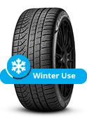 Pirelli P Zero Winter (Winter Tyre)