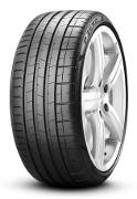 Pirelli P-Zero (New) Car Tyre