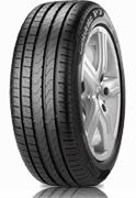 Pirelli P7 Cinturato Car Tyre