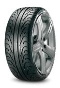 Pirelli P Zero Corsa NCS