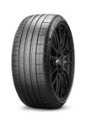 Pirelli P Zero NCS