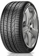 Pirelli P Zero Car Tyre