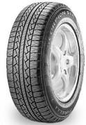 Pirelli Scorpion STR 4 x 4 Tyre
