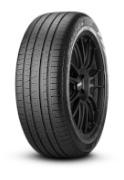 Pirelli Scorpion Verde NCS 4 x 4 Tyre