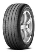 Pirelli Scorpion Verde Seal Inside 4 x 4 Tyre