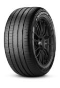 Pirelli Scorpion Verde 4 x 4 Tyre
