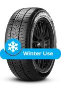 Pirelli Scorpion Winter (Winter Tyre) 4 x 4 Tyre