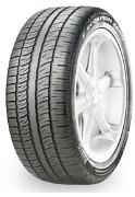 Pirelli Scorpion Zero Asimmetrico 4 x 4 Tyre