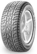 Pirelli Scorpion Zero 4 x 4 Tyre