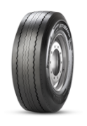 Pirelli ST01 Base (Trailer)