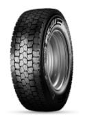 Pirelli TR01 (Drive) Truck Tyre