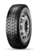 Pirelli TR85 Amaranto (Drive)
