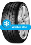 Pirelli Winter 240 Sottozero Serie II (Winter Tyre)