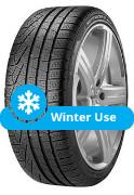 Pirelli Winter 270 Sottozero Serie II (Winter Tyre)