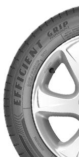Tires For Cheap >> Car Tyres Order Cheap Tyres Online Today At Blackcircles Com