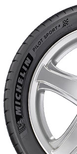 Up to 10% off Yokohama tyres